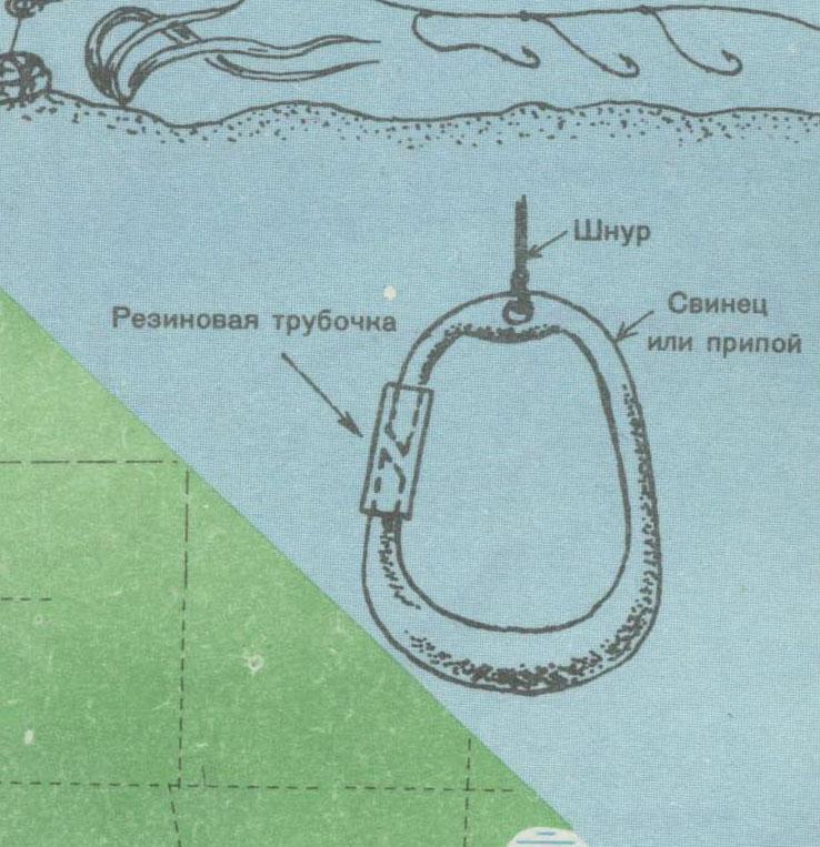 пестовское водохранилище какая рыба клюет