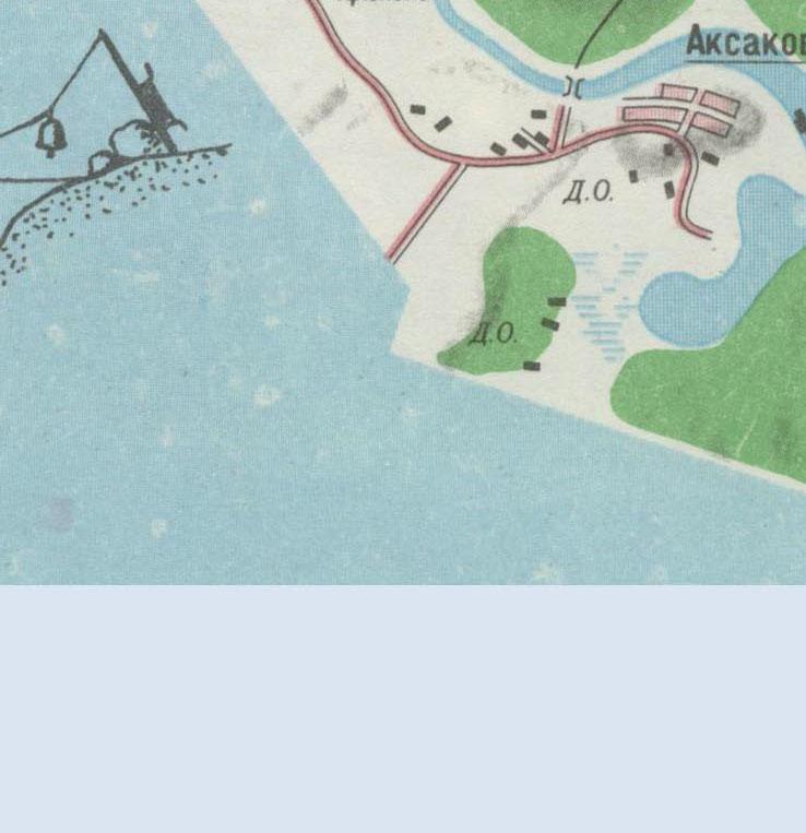 как проехать на рыбалку на дамбу